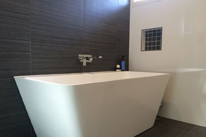 bathroom tiler mordialloc